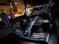 2021 Launch Gallery1 Scuderia AlphaTauri