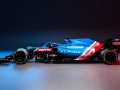 Alpine-F1-Team-Launch-of-2021-campaign