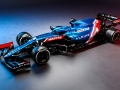 Alpine-F1-Team-Launch-of-2021-campaign1