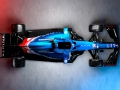 Alpine-F1-Team-Launch-of-2021-campaign2