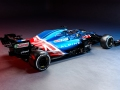 Alpine-F1-Team-Launch-of-2021-campaign3