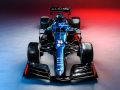 Alpine-F1-Team-Launch-of-2021-campaign4