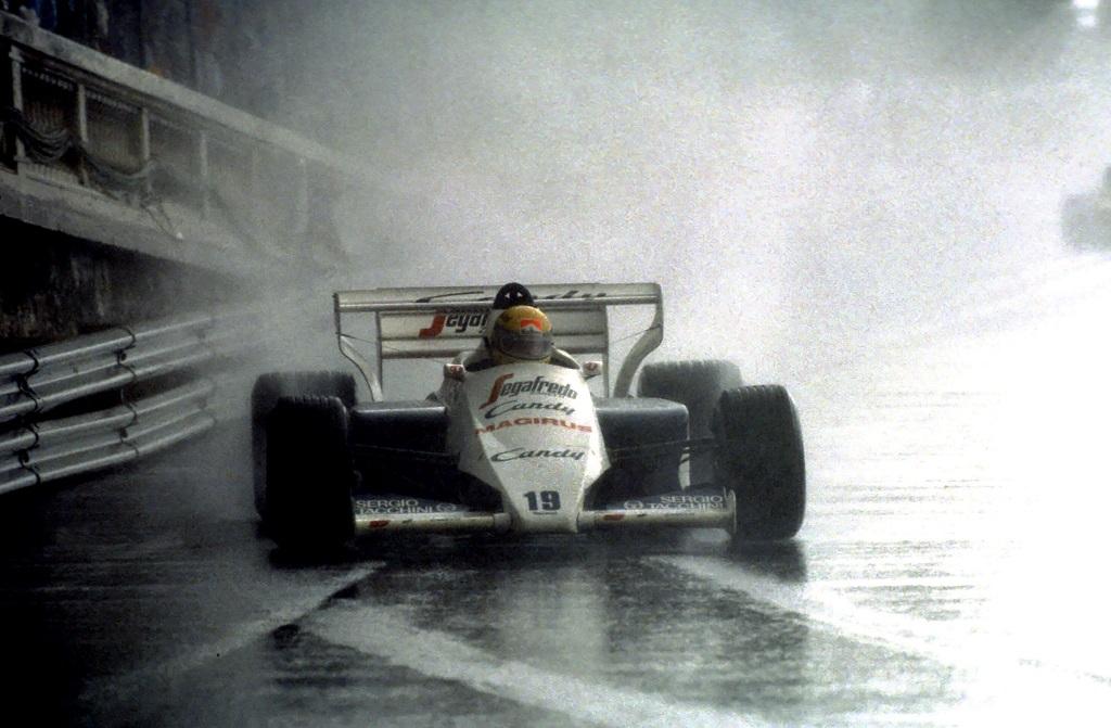 05_Senna_foto Ercole #5C2E3