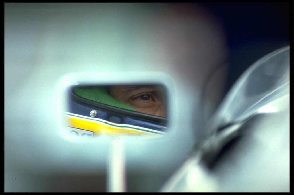 06_Senna_foto Ercole #5C2E4