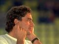 01_Senna_foto Ercole #5C2DF