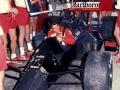 04_Senna_foto Ercole #5C2E2