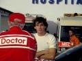 07_Senna_foto Ercole #5C2E5