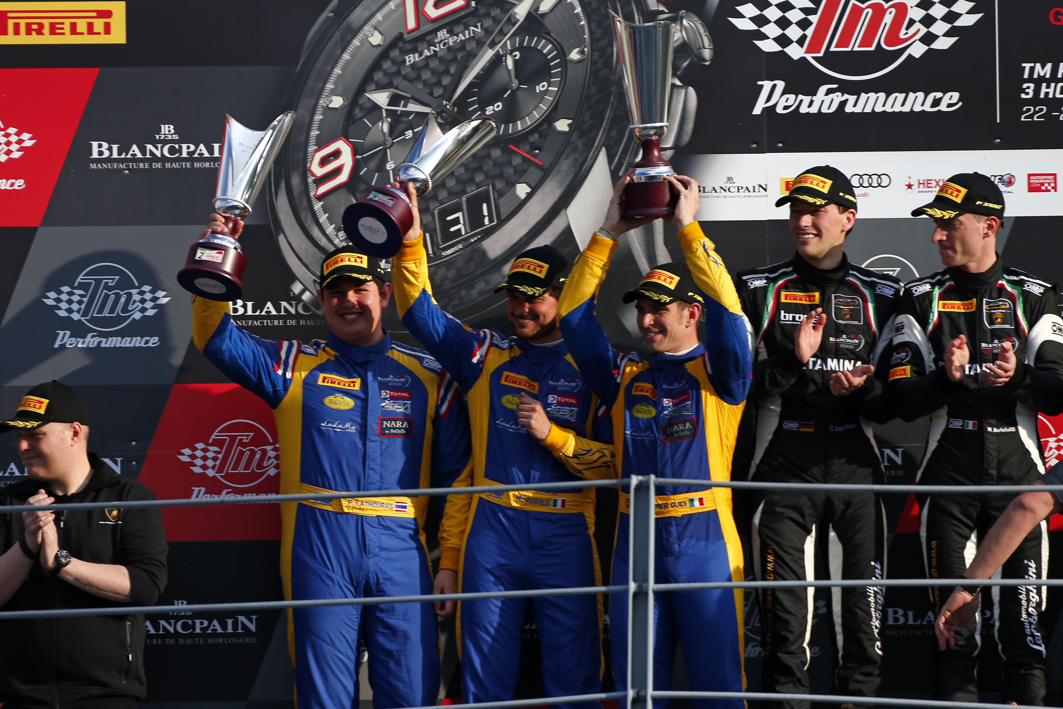 170402-gt_Blancpain-Endurance-Cup
