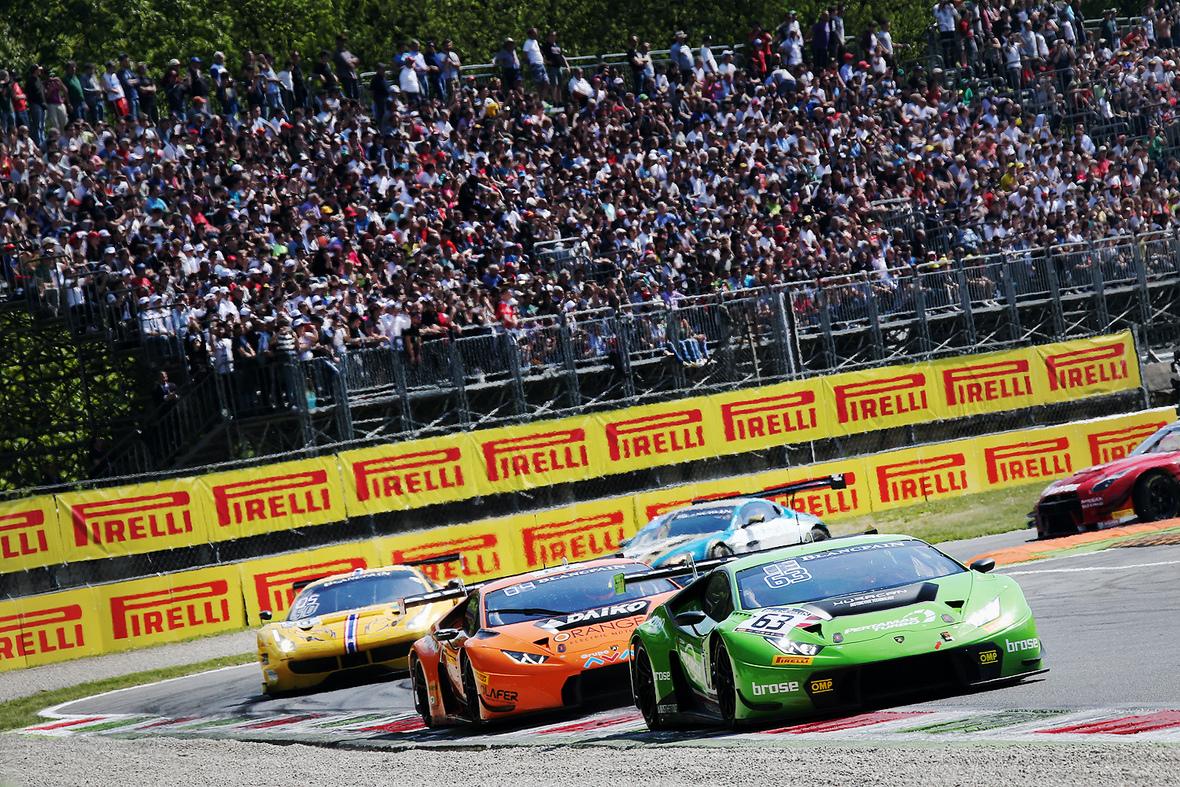 2017_BES_Monza_Winner_race