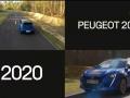 1_Screenshot_20210301-145827_YouTube