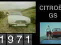 1_Screenshot_20210301-145940_YouTube