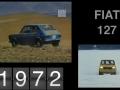 1_Screenshot_20210301-145948_YouTube