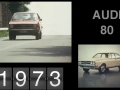 1_Screenshot_20210301-145957_YouTube