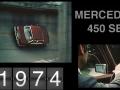 1_Screenshot_20210301-150006_YouTube