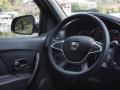 Dacia_84488_it_it