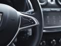 Dacia_84490_it_it