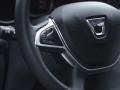 Dacia_84491_it_it