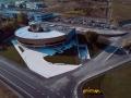 1719_dallara_drone_DJI_0033_