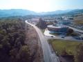 1727_dallara_drone_DJI_0049_
