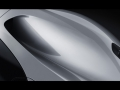 DallaraStradale_02_Detail_Granstudio