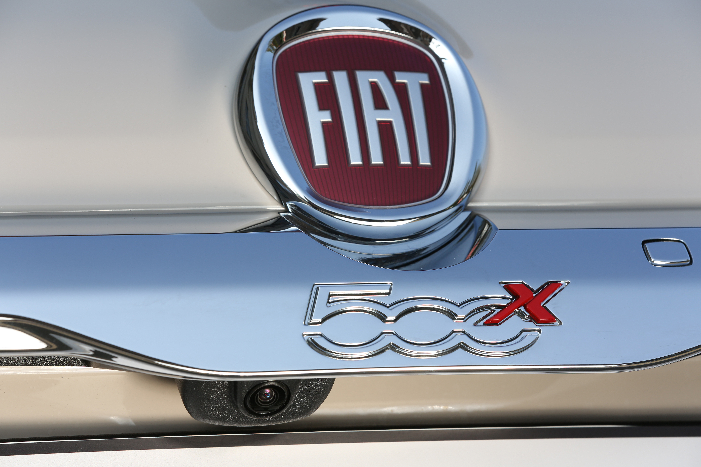 128_Fiat 500X