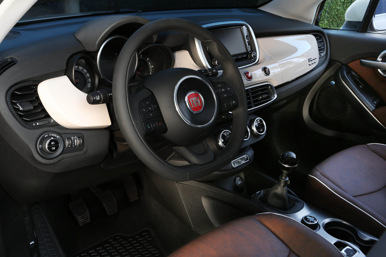 97_Fiat 500X