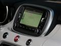 100_Fiat 500X