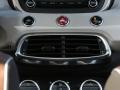 102_Fiat 500X