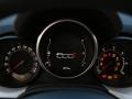 111_Fiat 500X