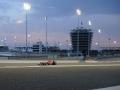 TEST PRE-CAMPIONATO F1/2014 BAHRAIN 27/02-02/03/2014