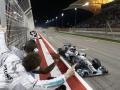 F12014GP02BHR_JK1542118