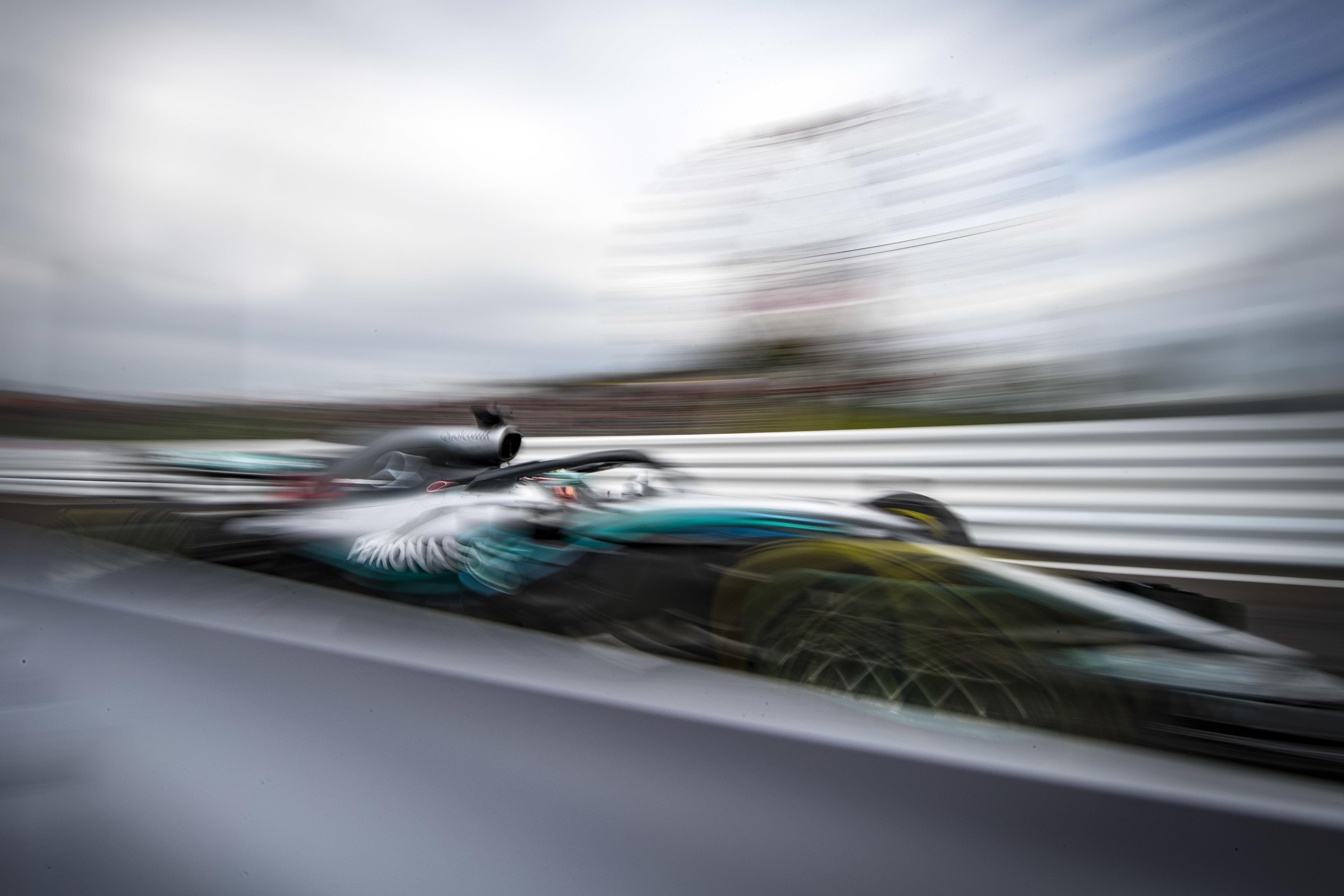 2018 Japanese GP