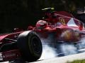 2014 Formula One Hungarian Grand Prix, Hungaroring, Mogyorod, Hungary 24th-28th July 2014World Copyright: © Andrew Hone Photographer 2014. Ref:  _ONZ0233
