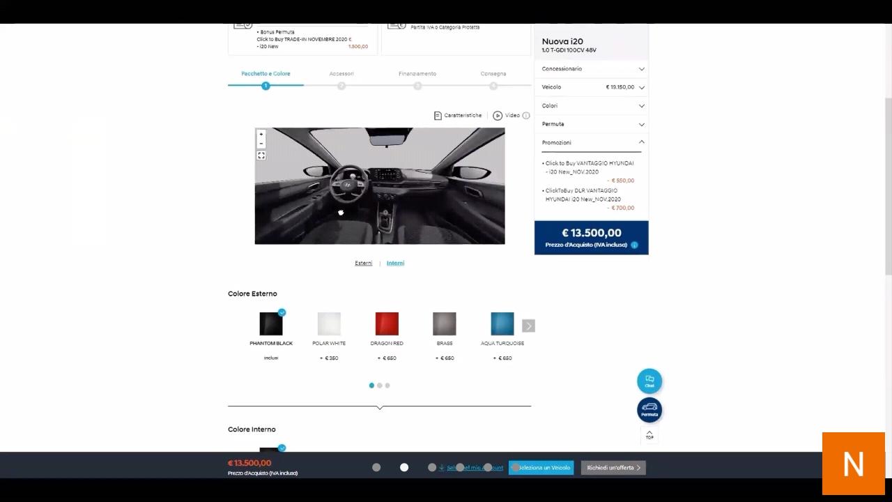 Screenshot_20201125-122804_Zoom