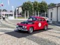 PV544 Sport 1965 (Scuderia Volvo)
