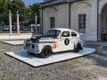 PV544 '65 Rally Safari Replica 1958 (Scuderia Volvo)