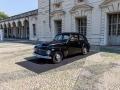 PV444 1950 (Scuderia Volvo)