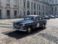 Amazon P 120 1958 (Scuderia Volvo)