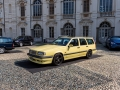 850 T5R Station Wagon 1995