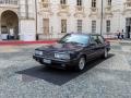 780 Bertone 1990