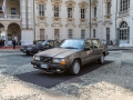 740 Berlina 1985