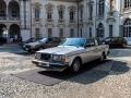262 Coupè Bertone 1980