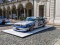850 - TWR Super Touring 1996