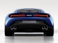 asterion2-1024x576