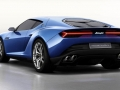 asterion5-1024x576