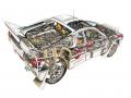 lancia-rally-037-1983