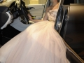 mb_wedding_1