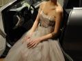 mb_wedding_2
