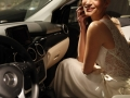 mb_wedding_3