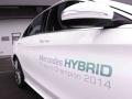 Hybrid_20141014-114102